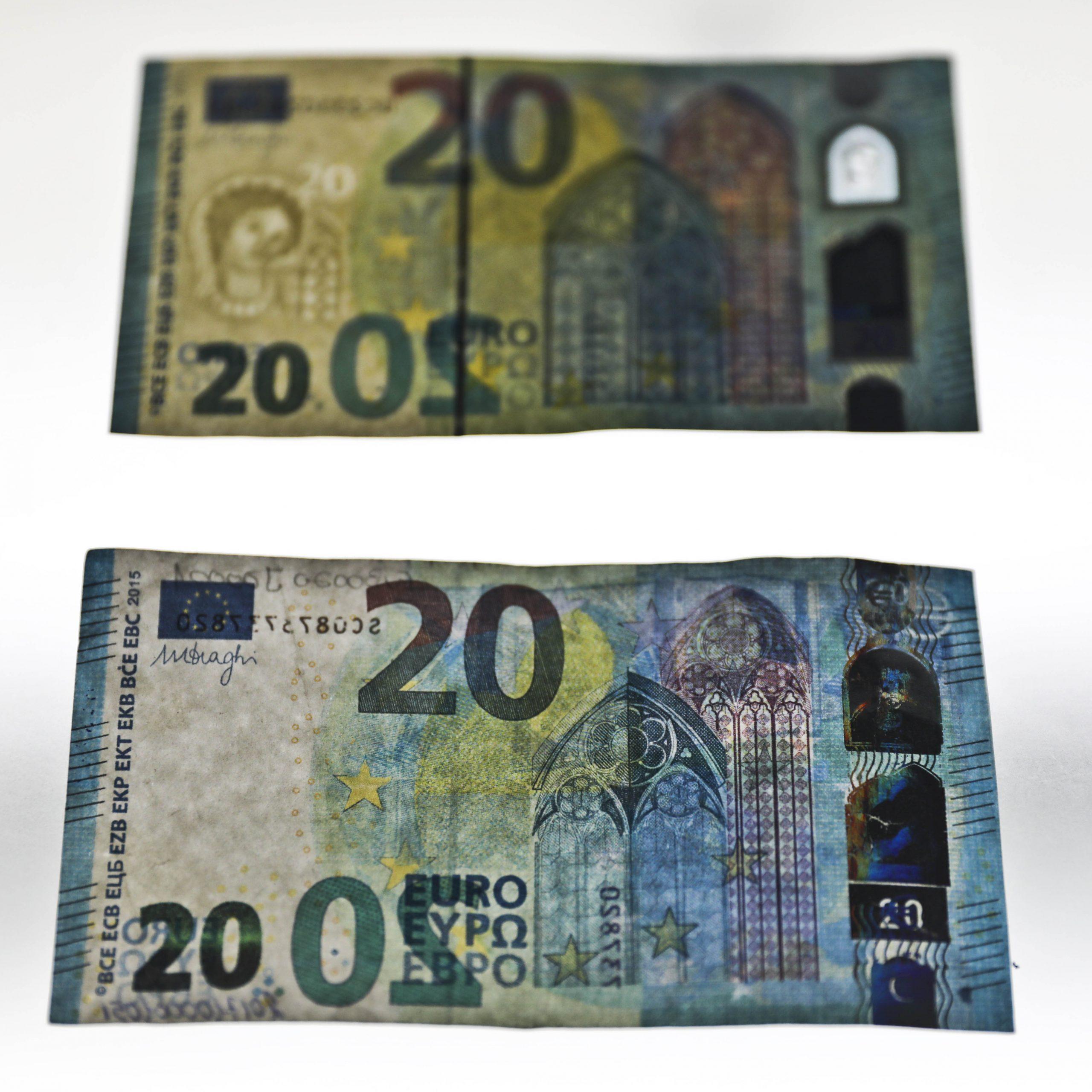 Portugal Kroatien Em 2021